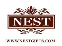 Nest_Logo_from_Facebook