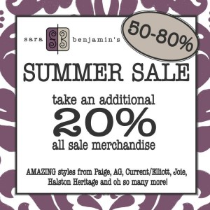 additional_discount_summer_2013