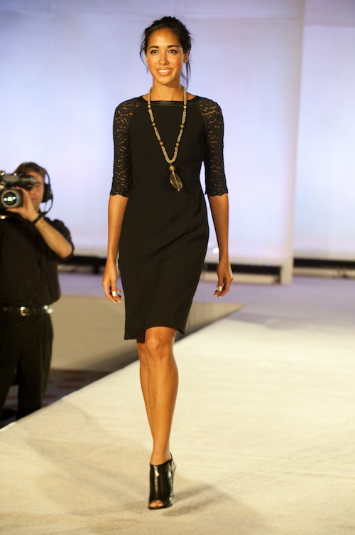 2013DFSfashion_335e