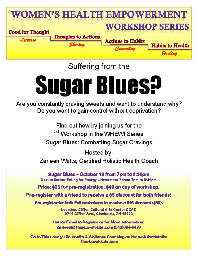 Health Empowerment flyer -Sugar-CC