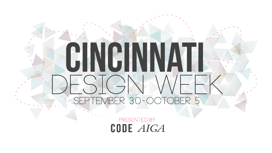 design_week_logo