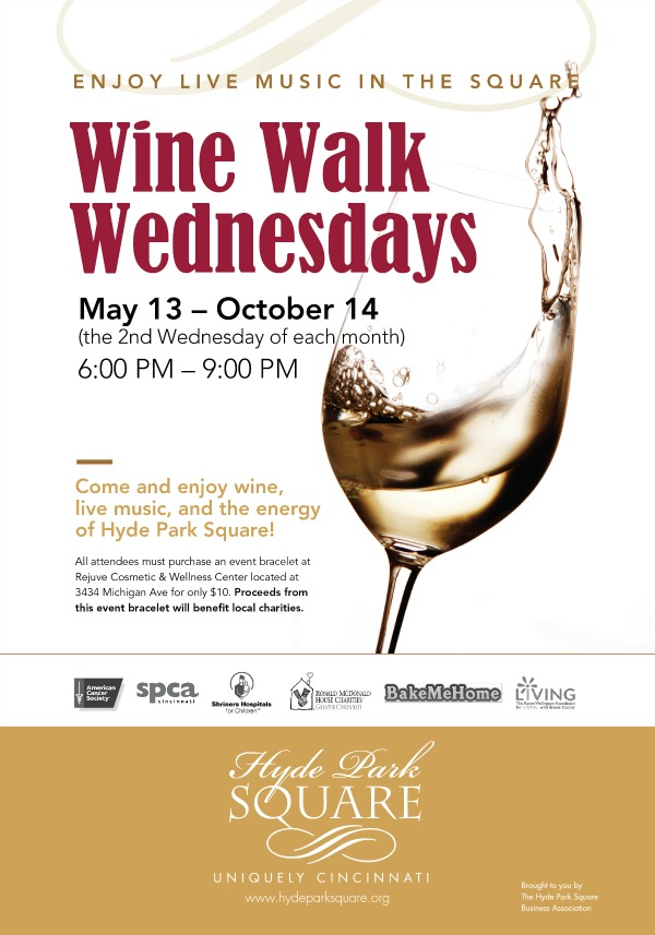 winewalkwed